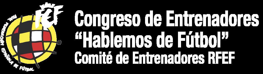 Congreso de Fútbol