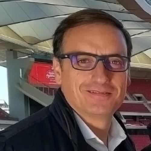Francis Sánchez