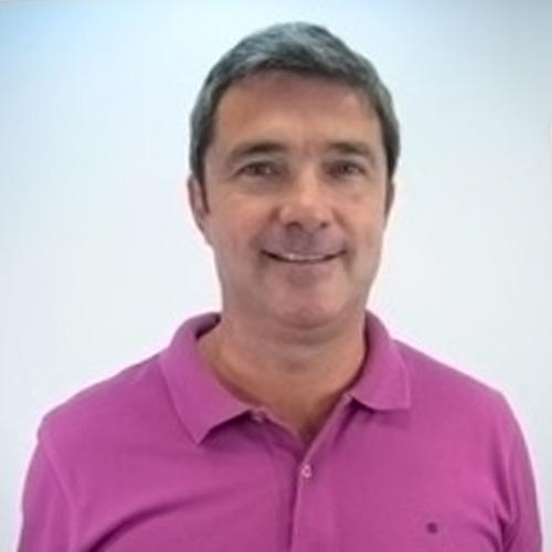 Frank Gornés
