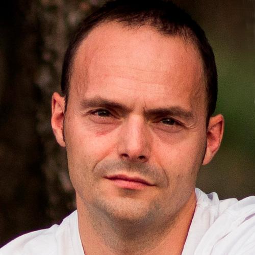 Rubén Lezcano